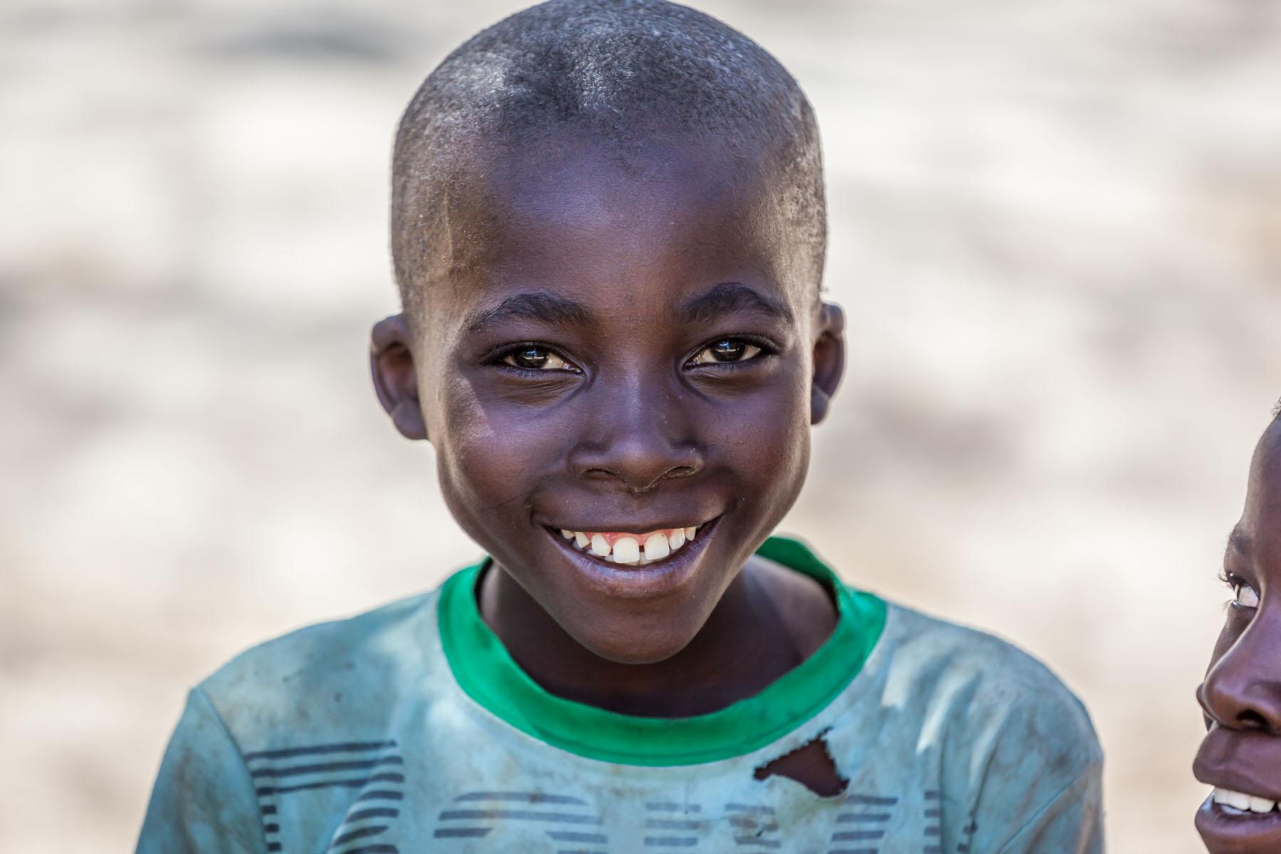 Faith's Orphans Fund